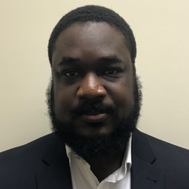 Diamond Fire Safety welcomes Gerome Palmer to the team