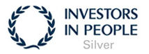 Investors in People logo.jpg