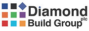 Diamond Build Group logo.jpg