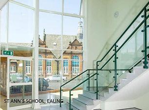 St Ann's School Ealing.jpg