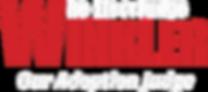 Winkler New Logo.png