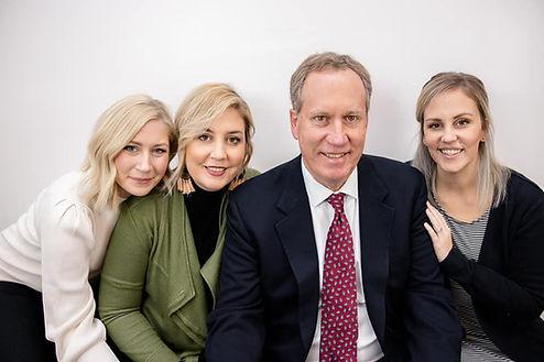 Winkler Family #1.jpg