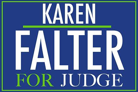 Falter Logo .jpg