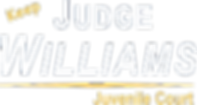 Williams Logo .png