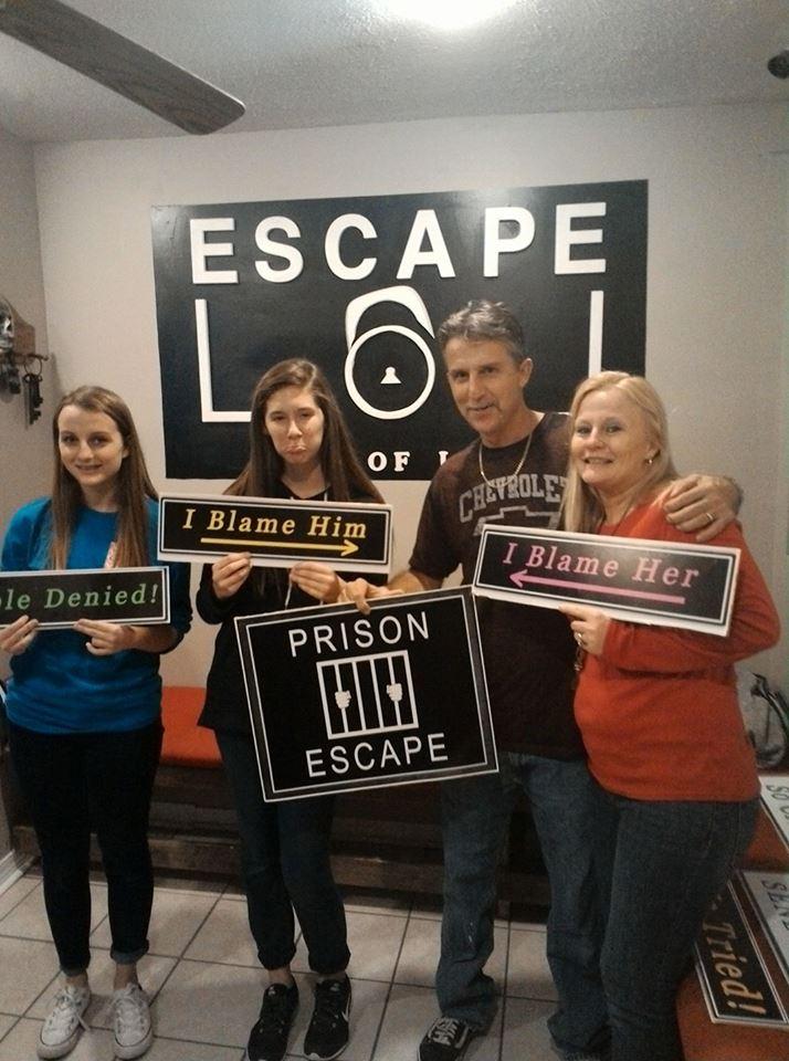 prison42