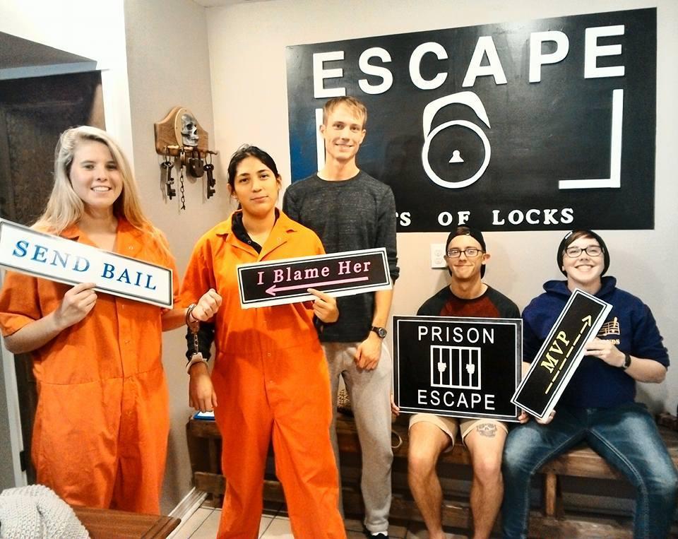 prison68
