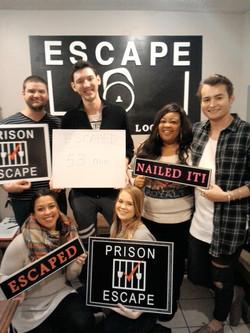 prison77