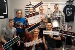 prison32