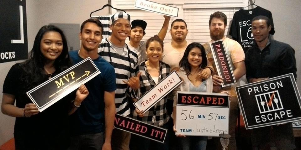 prison27