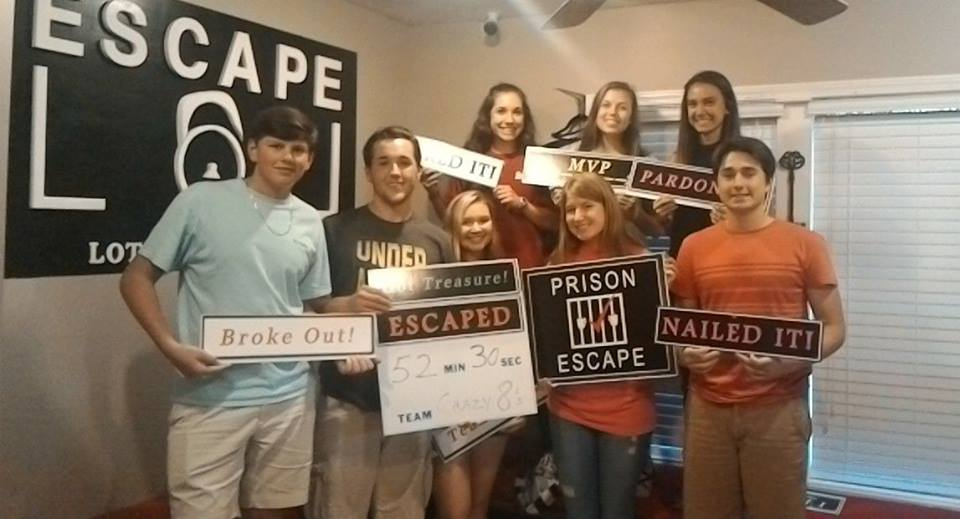 prison15