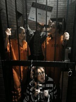 prison16