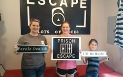 prison19