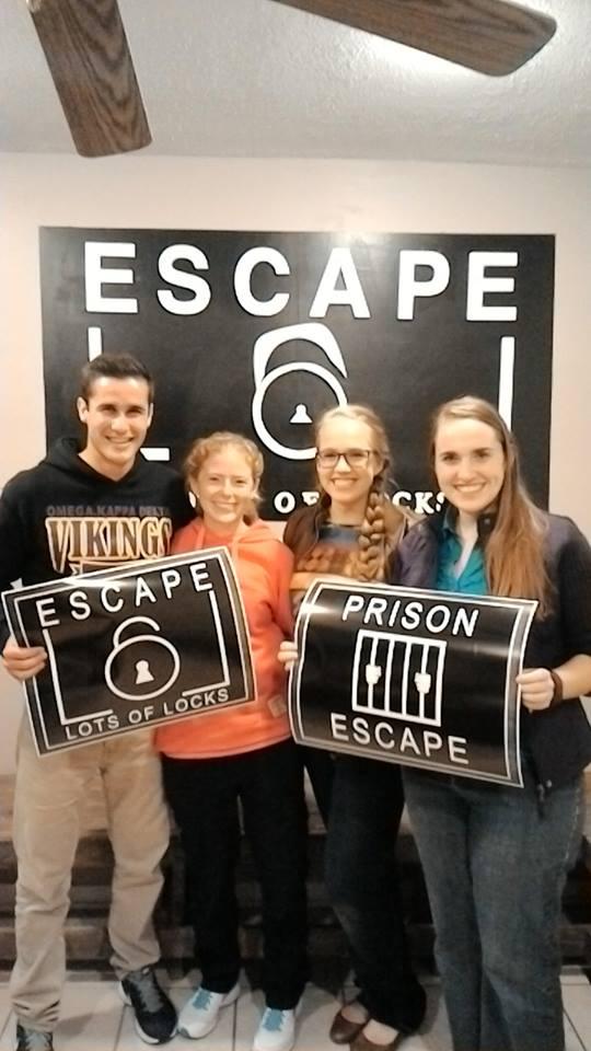 prison81