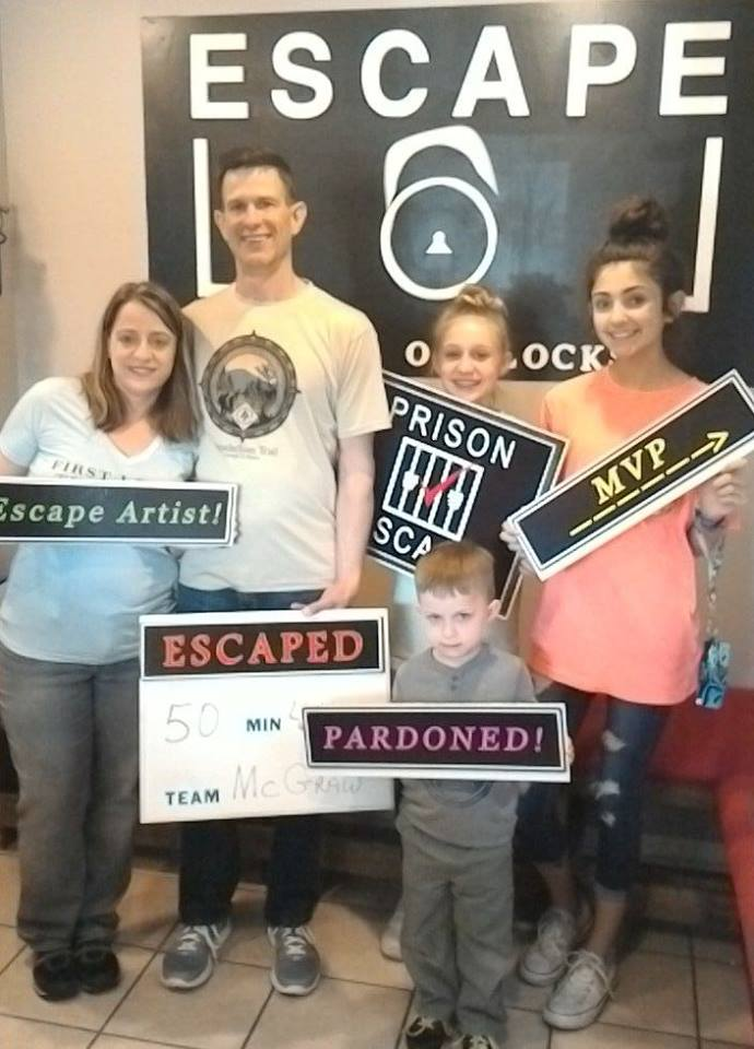 prison29