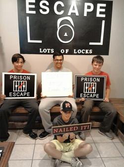 prison78