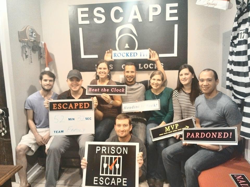 prison65