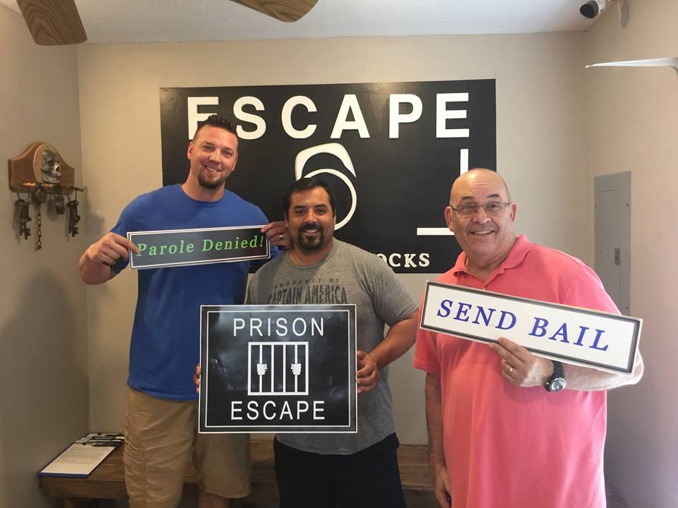 Prison75