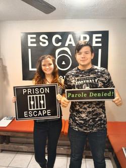 prison55