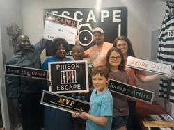 prison41