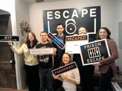 prison72