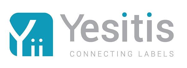 logo yesitis-100.jpg