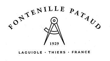 Logo Fontenille pataud.jpg