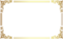 moldura-11528202220r3ikgiuuln.png