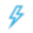 icon-lightning_2x-71d3fa09.png