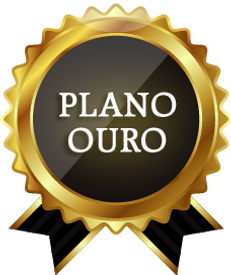 plaouro.png
