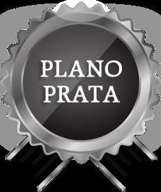 planoprata-1.png