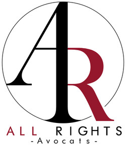 All Rights