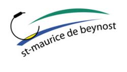Saint Maurice de Beynost