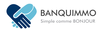 BANQUIMMO