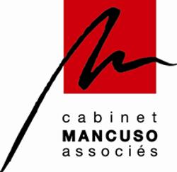 Mancuso