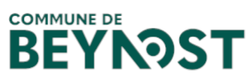 Beynost