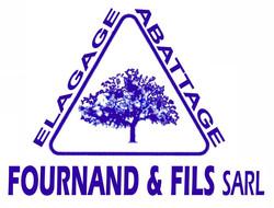 Fournand & Fils