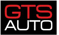 GTS auto