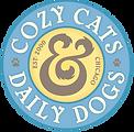 CC & DD Final Logo.png