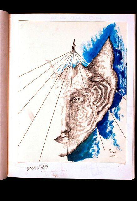 drawings journal entries 67