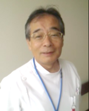 松本医師写真.png