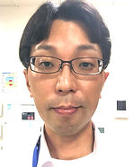 事務部_山下勇人事務長20200525 (1).jpg