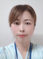 看護部主任_安武さつき20200602.jpg