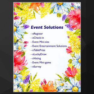 DCML Digital Event Solutions