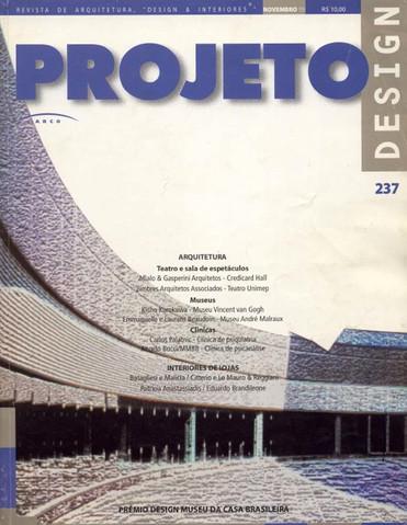 P&D 237