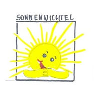 Sonnenwichtel.jpg