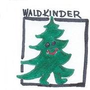 Waldkinder.jpg