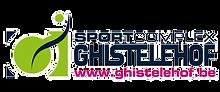logo complex Ghistelehof_no background.p