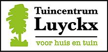 logo luyckx.png