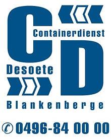 Logo Desoete.jpg