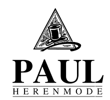 Paul_no background